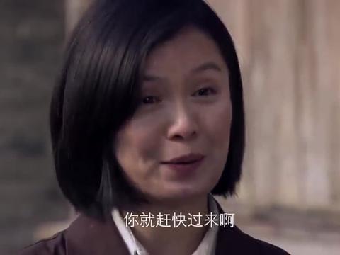 张俊还是过得少爷生活,坐到哪儿,媳妇把板凳送到哪儿