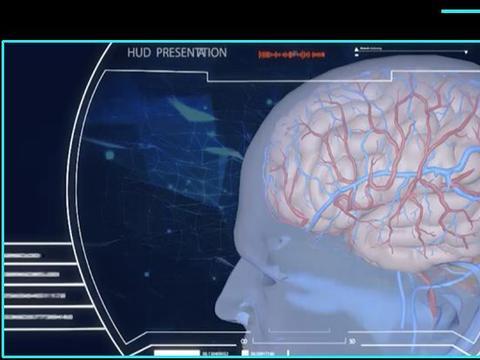 记忆力下降?快来学习一下健脑助眠的千年古方
