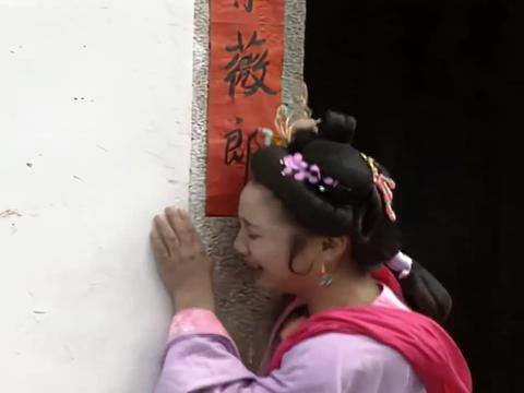 冯鑫路边捡金麒麟,却是大夫被窃之物,这下有口难辩进了牢狱!