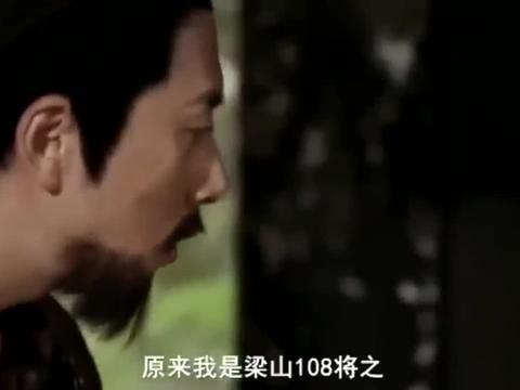 我叫王大锤:别人找我刮胡子,没想到我总是失手!