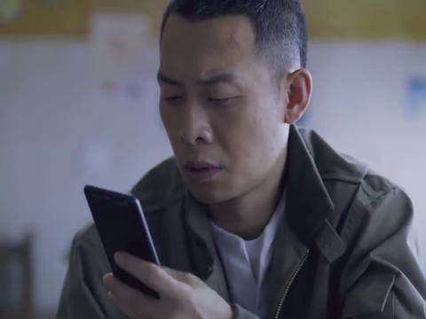 张译和赵今麦假扮父女,看这不对付小眼神,喜感十足
