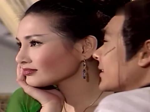 江小鱼对女皇的事情了如指掌,万万没想到她竟是十大恶人之一