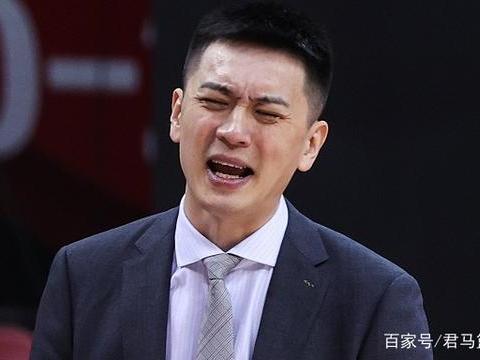 大魔王+威姆斯克星+FMVP,杨鸣铸三剑客