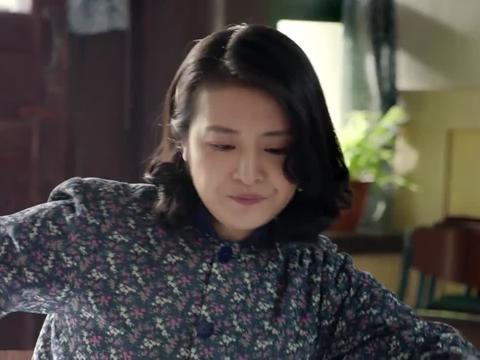 姥姥的饺子馆:早晨姜桂芳右眼皮跳,惹得亚新跑去看他的蝈蝈