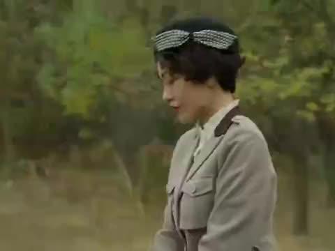 喜宝:女婿看上岳父的女人,哪料岳父更狠,直接野外枪毙!