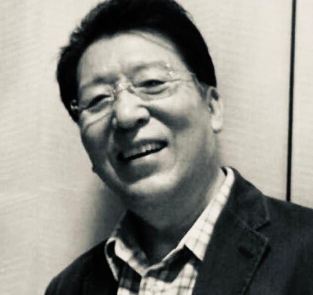 著名演员辛明病逝享年73岁,妻子为双料影后,最后露面催人泪下