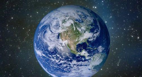 霍金曾预言2032年是世界末日,是真的吗?
