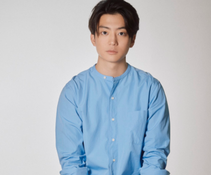 23岁伊藤健太郎肇事逃逸后低调复出!因丑闻背负7.9亿违约金