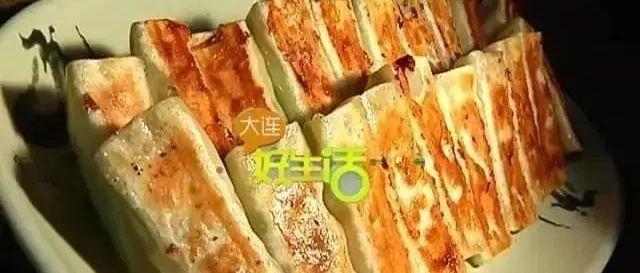 三鲜锅贴日卖120份 香菇馄饨每天一百多碗 馅饼一天700多张 这些爆火小店到底有啥真功夫?