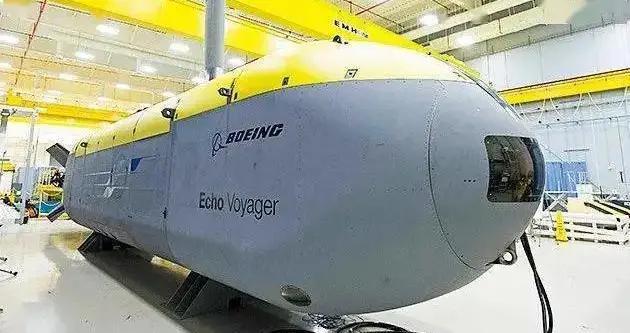 枢密院十号:美军谋划封堵中国潜艇的阴招,但谁怕谁啊