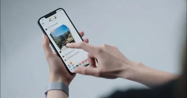 苹果发布会有所保留?iOS 15普通音频模拟空间化