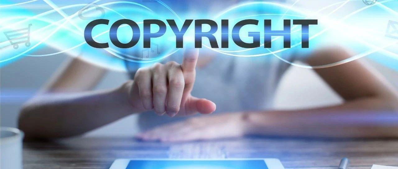 长短之争背后,回归问题核心:影视产业如何保护版权?