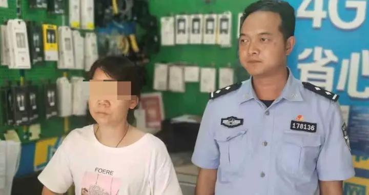 广东新会公安打掉一侵犯公民个人信息犯罪团伙