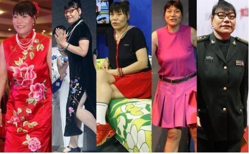 中国女篮功勋球员,身材高大体型不输奥尼尔,婚后至今仍无子嗣
