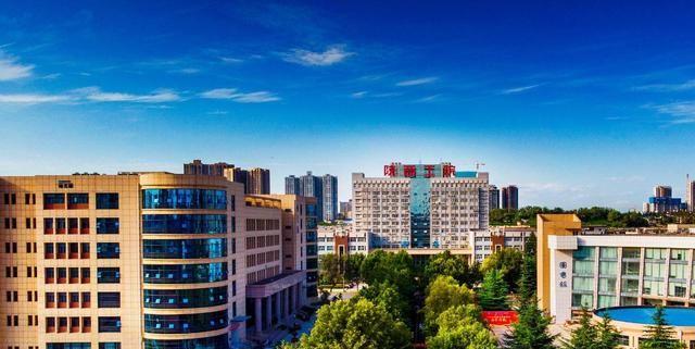 陕西工业职业技术学院好不好?王牌专业是什么?