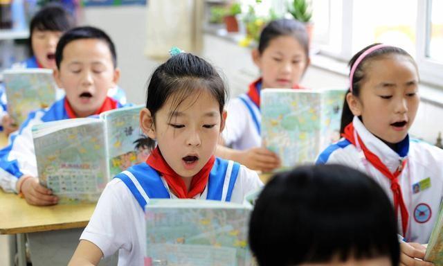 中小学生将推迟上课时间,三明已有学校开始执行
