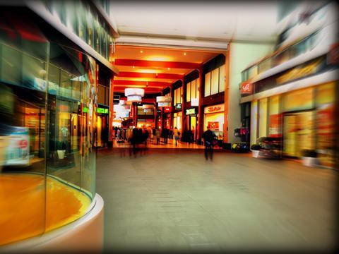 红杉中国继续扩大投资圈,入股时尚电商 SSENSE