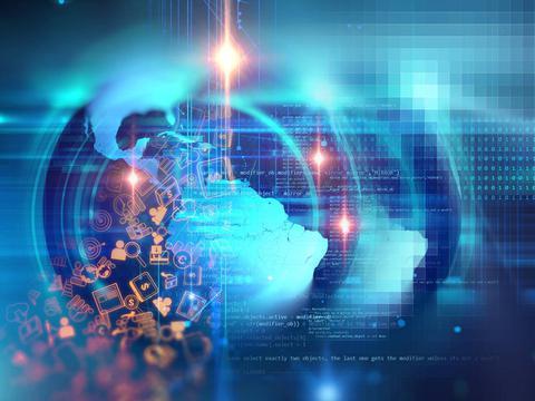 剑桥量子牵手霍尼韦尔,或打造全球领先一体化量子计算公司