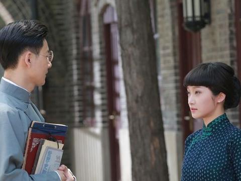 传记电影《重整河山待后生》展现骆玉笙先生的艺术人生
