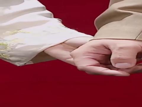我就是演员:王迅助演《青衣》,迅哥这段京剧唱的咋样?