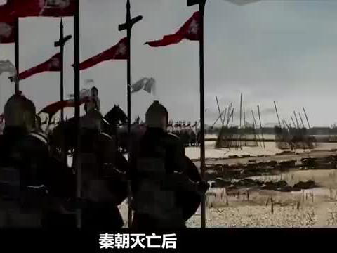 """专家揭秘西汉南越王陵墓,赵胡身着""""丝缕玉衣""""贵不可言,纪录片"""