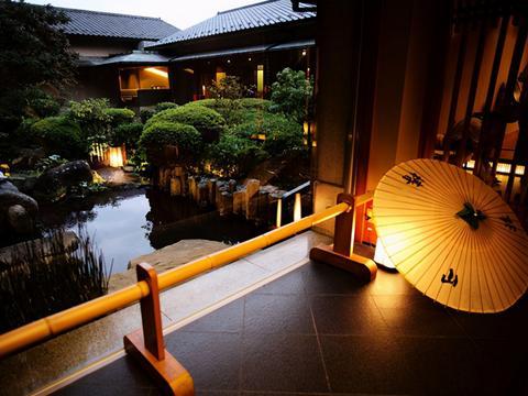 日本公寓都是有钱人住,而住独栋的却是工薪阶层,这是为什么呢?