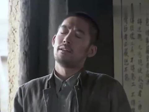 出关:刘铁男被刘一手骚扰,刘铁男狼狈逃跑