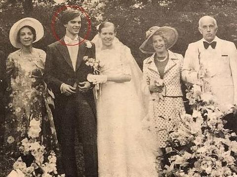 布丽吉特前夫真的绅士!成全了马克龙,69岁离世,葬礼都秘密举行