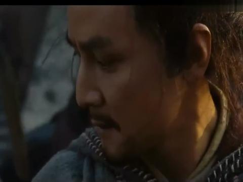 楚军攻入咸阳,没想到秦始皇的亲孙子秦三世子婴下场竟然如此凄惨
