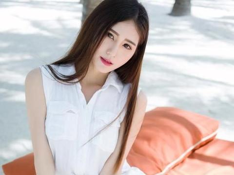 """中国""""四大清纯女星"""",刘亦菲、周冬雨未能上榜,高圆圆仅排第三"""