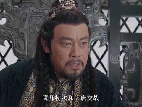 李长歌对阿诗勒隼的处境有些担心,她很想帮助阿诗勒隼