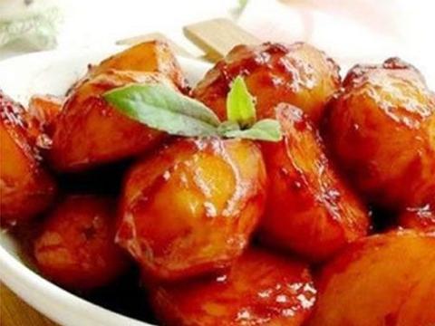 端午节家家户户包粽子,孩子吃的黄金菜,维C是苹果10倍,香喷喷