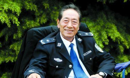 王奎荣68时娶了31岁的饶芯语,婚礼明星云集,老来得子,人生赢家