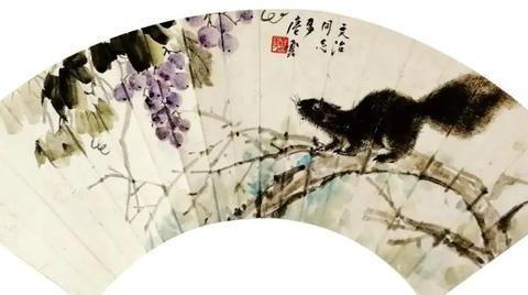 浙江鸿蒙2021中国书画春季拍卖会正式启幕,重要精品一览!