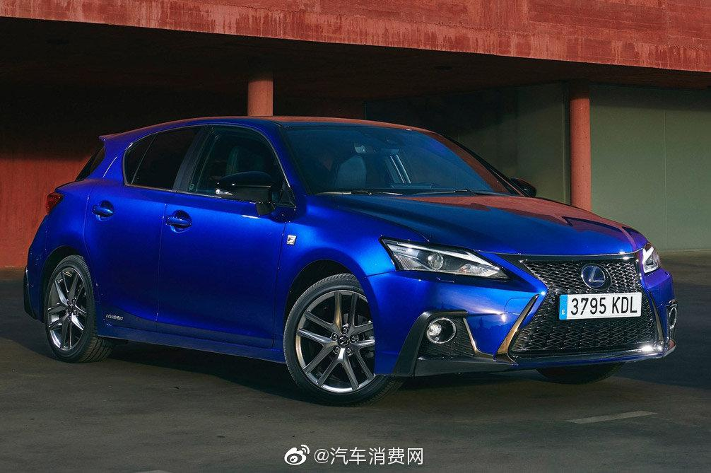 近日,丰田汽车(中国)向国家市场监督管理总局报备……