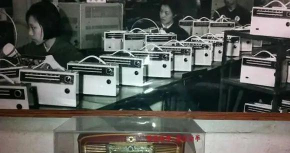 红色淄博:深埋地下70米,华东地区最大军事战备秘密场所,内部为什么是木地板带弹簧?