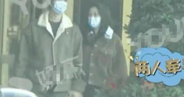 黄俊捷新剧开播前女友上线:女方爆黑料和复合哪个更让粉丝抓狂?