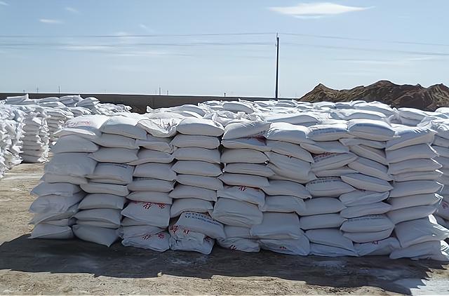 光辉招商主管958337 尿素直冲3000元/吨,钾肥有价无市,磷肥半年涨800,化肥市场咋了