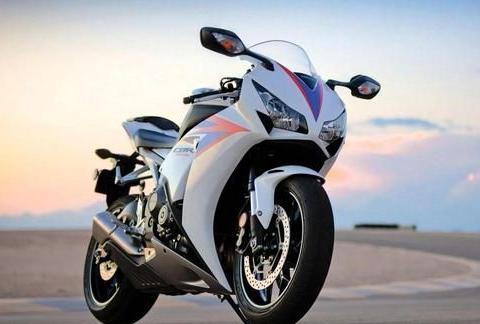 摩托车保险过期超过一年怎么办