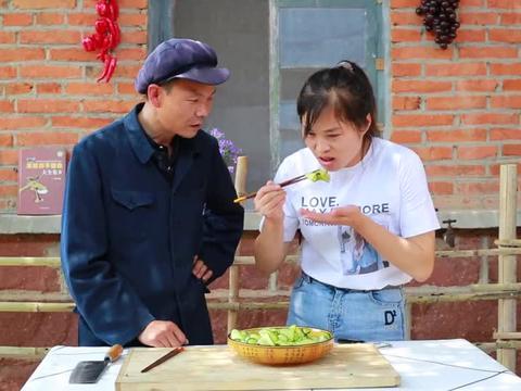凉菜怎么搭配,很多人第一步就错了,学会这个小窍门简单又好吃。
