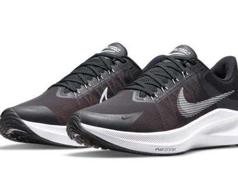 阿迪和耐克哪些系列跑鞋既适合日常慢跑,又适合日常穿着