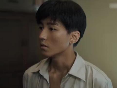 王俊凯新剧被批表情管理差,讲台词像在朗诵,被网友吐槽