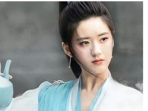 赵露思还不能离开横店,两部新戏等着她,一部现代剧一部古装剧