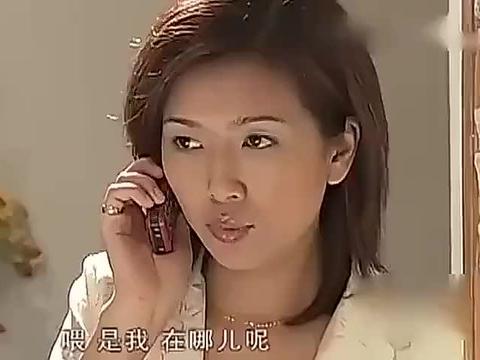 征服:刘华强每次都能在警察来之前逃之夭夭,这就是黑道大哥