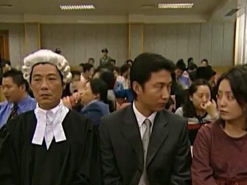 插翅难逃:运钞车一案结束!郭金凤当庭释放,大贼头有期徒刑18年