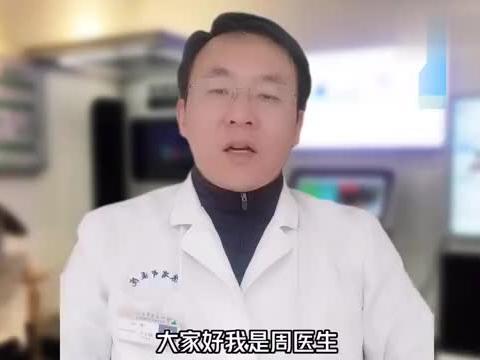 男人小便黄是前列腺炎吗?应该怎么办?