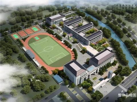 有房丨2021年黄岩区义务教育学校学区划分出炉