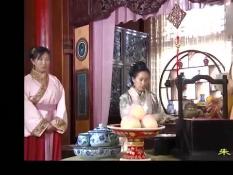 朱元璋:皇上心情郁闷,皇后用一个烧饼和鸭血汤,让皇上食欲大增