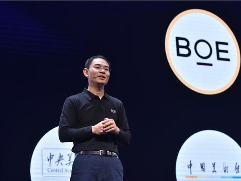 低调的中国科技巨头,打破技术垄断,跃居世界第一,年收入1335亿
