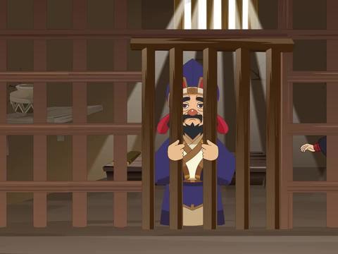 在古代单身不仅犯法,还要交税,甚至坐牢
